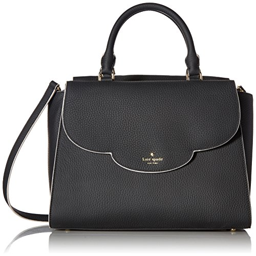 kate-spade-new-york-leewood-place-makayla-black