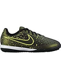 low priced 8b406 aa572 Nike Jr Magista Onda TF, Chaussures de Sport Fille