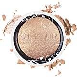 Swiss Beauty Professional Light Up Blusher And Highlighter