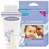 Lansinoh 99204 - Muttermilchbeutel