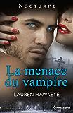 La menace du vampire (Nocturne)