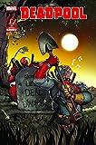 Deadpool Ristampa 23