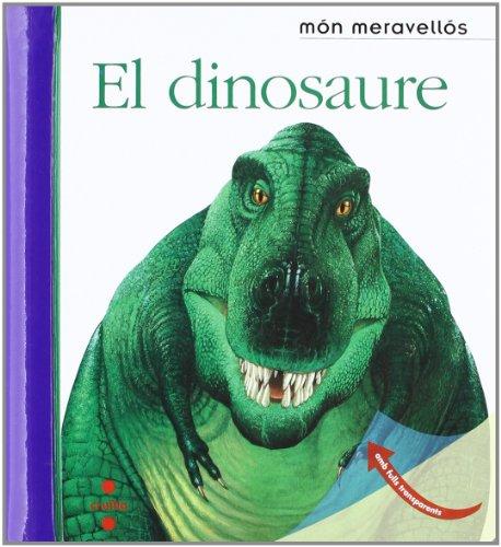 El dinosaure