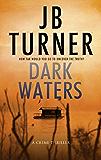 Dark Waters: A Crime Thriller (Deborah Jones Crime Thriller Series Book 2) (English Edition)
