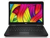 Dell Latitude E5440| 14 Zoll Notebook perfekt für die Arbeit | Win10Pro | i5 | 1.9 GHz | 4GB | 320GB | DVD Web Cam | (Zertifiziert und Generalüberholt)