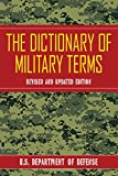 The Dictionary of Military Terms - Best Reviews Guide