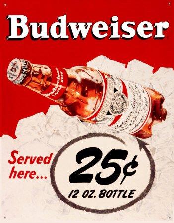 budweiser-bud-servito-qui-25-centesimi-bottiglia-di-birra-retro-vintage-tin-sign