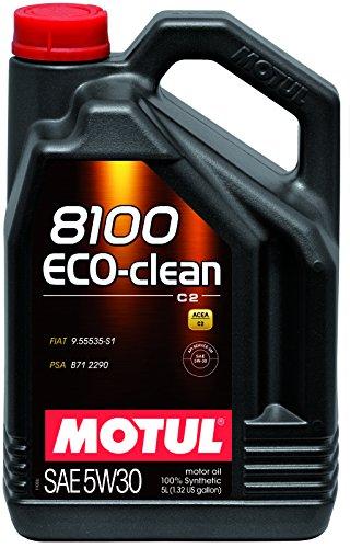 motul-101545-huile-moteur-8100-eco-clean-5w30-5l