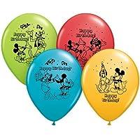 Globos esPioneer Disponibles Balloon No Amazon Incluir k8O0wnP
