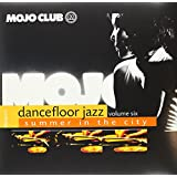 Mojo Club Vol.6-Summer in the City [Vinyl LP]