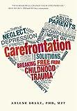 Carefrontation: Breaking Free From Childhood Trauma (English Edition)