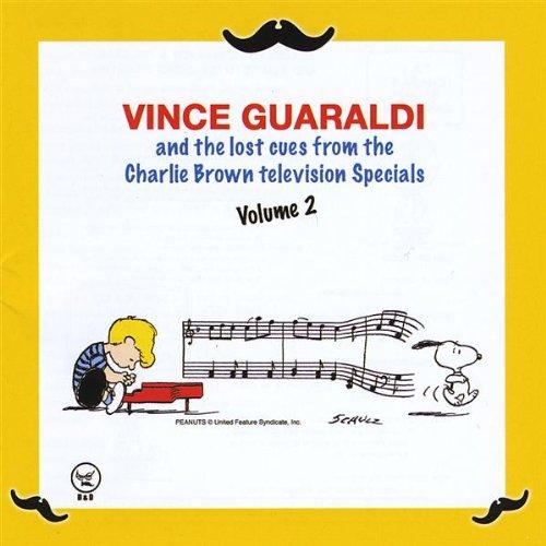 Charlie Brown's Wake-Up