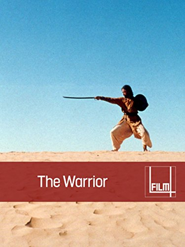 the-warrior