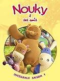 """Afficher """"Nouky et ses amis n° 1 Nouky & ses amis"""""""