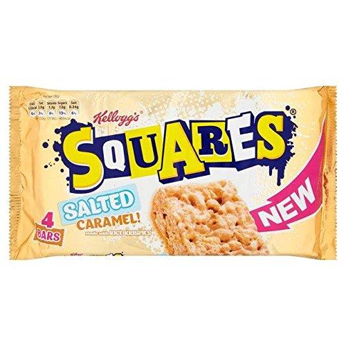 kelloggs-rice-krispies-squares-salted-caramel-4-x-30g