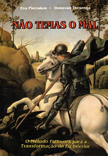 No Temas o Mal (Em Portuguese do Brasil)