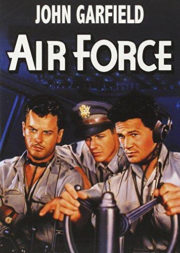 """<a href=""""/node/18635"""">Air Force</a>"""