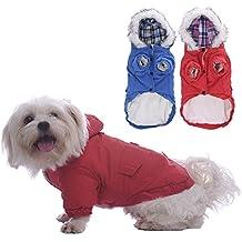 WIDEN abrigos para perros ropa de perros trajes para perros ropa para mascotas
