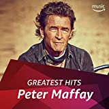 Peter Maffay: Greatest Hits