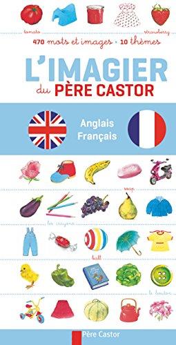 """<a href=""""/node/155967"""">L'imagier du Père Castor</a>"""