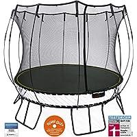 Springfree Trampoline / Das Original direkt vom Hersteller / 6 Größen, sicher und langlebig