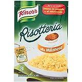 Knorr - Risotteria, alla Milanese - 175 g