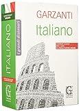 Il grande dizionario italiano. Con licenza online
