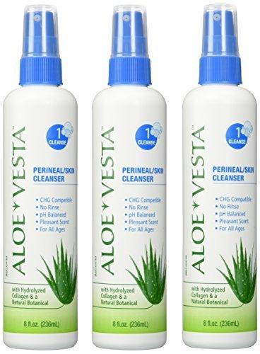 aloe-vesta-perineal-skin-cleanser-8-oz-bottle-by-convatec