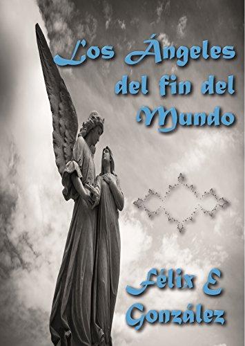 los-angeles-del-fin-del-mundo-spanish-edition