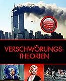 Verschwörungstheorien -