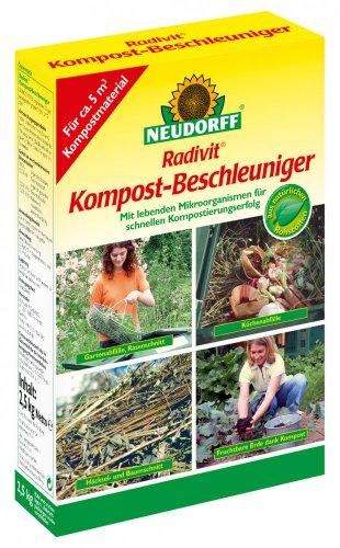 neudorff-01219-radivit-kompost-beschleuniger-175-kg
