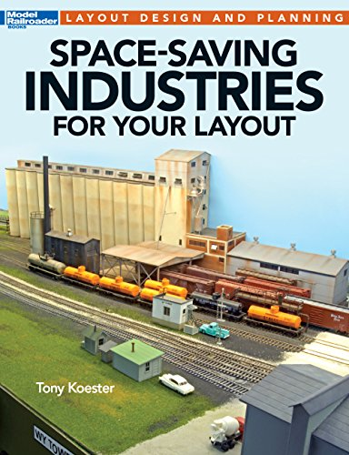 space-saving-industries-for-your-layout-layout-design-and-planning-model-railroader-books-layout-des