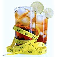 """Generic 150cm 60"""" Soft Tape Measure for Sewing Tailor Cloth Ruler, Pack of 2 Pcs Yellow"""