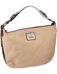 Bugatti Bags  Kerstin Beutel, sacs bandoulière femme
