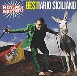 Bestiario Siciliano [W/Dvd] -