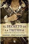 https://libros.plus/el-secreto-de-la-tritona/