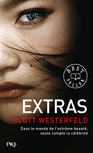 Uglies By Scott Westerfeld Ebook