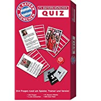 Teepe-29495-FC-Bayern-Mnchen-Quiz