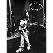 Neil Young - Greatest Hits Songbook