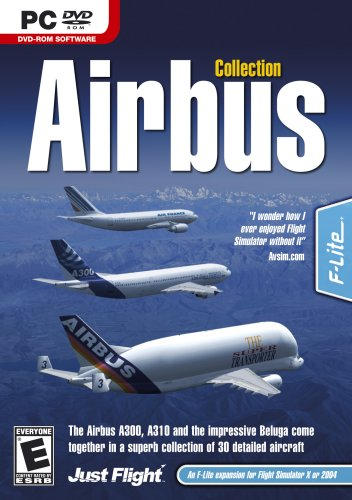 airbus-collection-expansion-for-flight-simulator-x