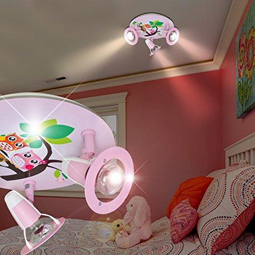 mia-light-owl-ceiling-spotlight-oe285mm-children-rose-lamp-light-childrens-lamp-light-room-lighting