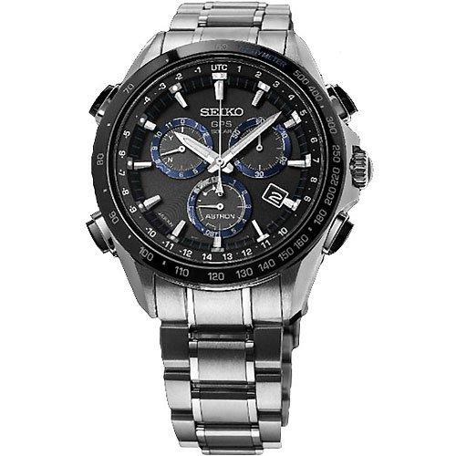 seiko-astron-sse099j1-man-argent-titane-chronographe