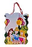 Toyshine Gift Bag / Return Gift Bag, Big...