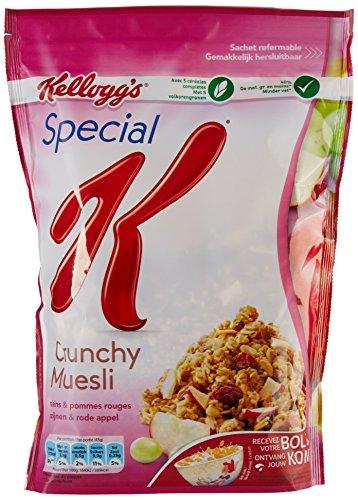 kelloggs-cereales-special-k-crunchy-muesli-pommes-rouges-raisins-450-g-lot-de-3