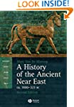 History of the Ancient Near East: Ca....