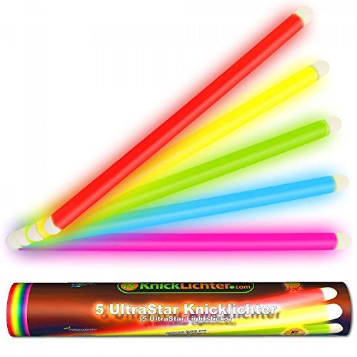 5-ultrastar-knicklichter-5-farbmix-400x20mm-die-riesen-in-unserem-knicklichter-sortiment-bis-zu-14-s