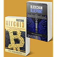 BITCOIN: Ultimate guide to understanding blockchain, bitcoin, cryptocurrencies, smart contracts and the future of money (Cryptocurrency technologies) (English Edition)