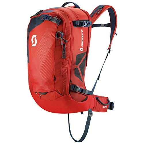 Lawinenrucksack Scott Air Free Ap 32 Backpack