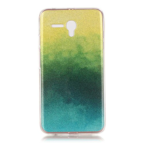 alcatel-one-touch-pop-3-5025d-55-zoll-hullealcatel-one-touch-pop-3-5025d-55-zoll-casecozy-hutr-tpu-c