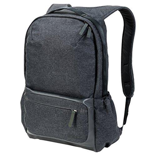 Jack Wolfskin Daypacks & Bags Damenrucksack Robin Phantom